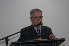 INAUGURAÇÃO CIDACS 201613