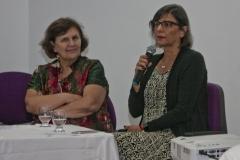 INAUGURAÇÃO CIDACS 201617