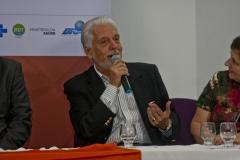 INAUGURAÇÃO CIDACS 201619