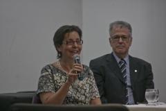 INAUGURAÇÃO CIDACS 201621