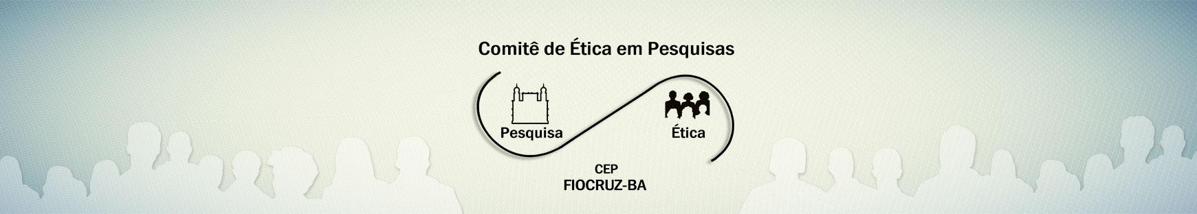 TOPO-SITE-CEP-CEUA3
