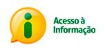 banner-acesso-info