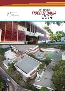 relatorio 2014