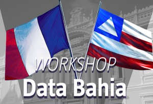 Data-Bahia
