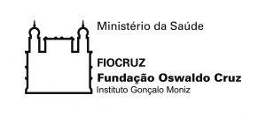 NOVO-Fiocruz-Bahia-LOGO-IGM