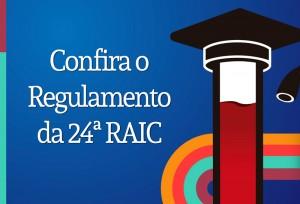 Confira-regulamento-RAIC-24