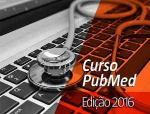 Cursos-continuados-PUBMED-2016