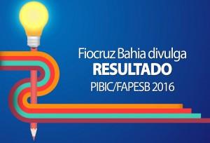 resultado-2016-PROIIC