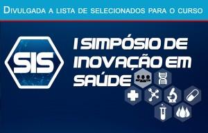 simposio_curso