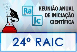 raic-2015-banner_2