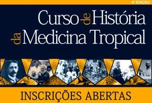 Banner-site-3curso-historia2016