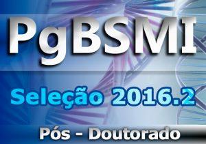 pos-doc-PgBSMI-2016-2