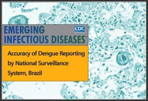 CDC Emerging 06