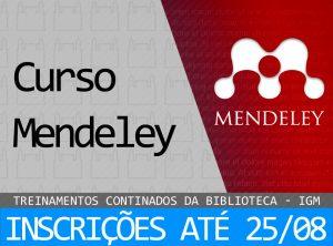 CURSOS-CONTINUADOS-MENDELEY