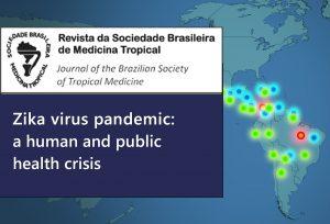 26-zika-virus-pandemi