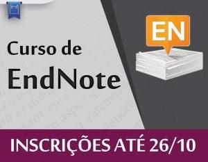 curso-endnote3