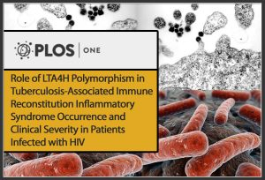 role-tuberculose-aids