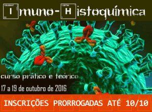 imunio-histoquimica-prorrogadas-2016