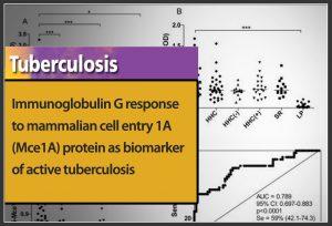 sergio-arruda-tuberculosis