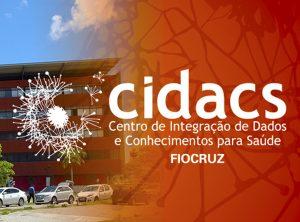 inauguracao-cidacs