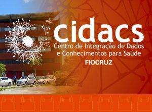 inaugurac%cc%a7a%cc%83o-cidacs