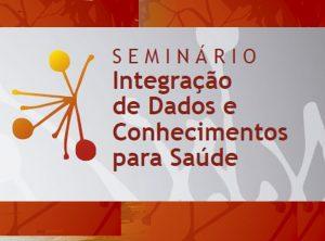 seminario-cidacs
