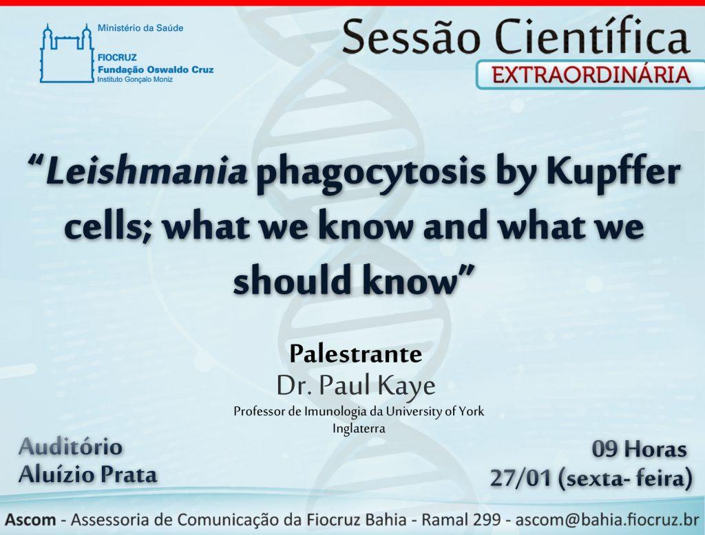 27 01 EXTRA Paul Kaye