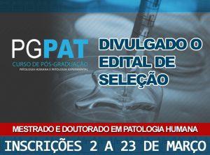 PgPAT mestrado doutorado 17