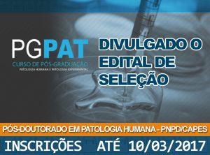 PgPAT posdoc 17