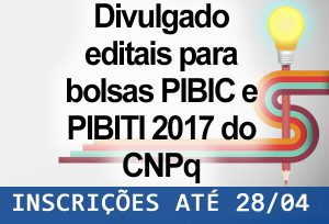 pibic-peq-OK-300x204
