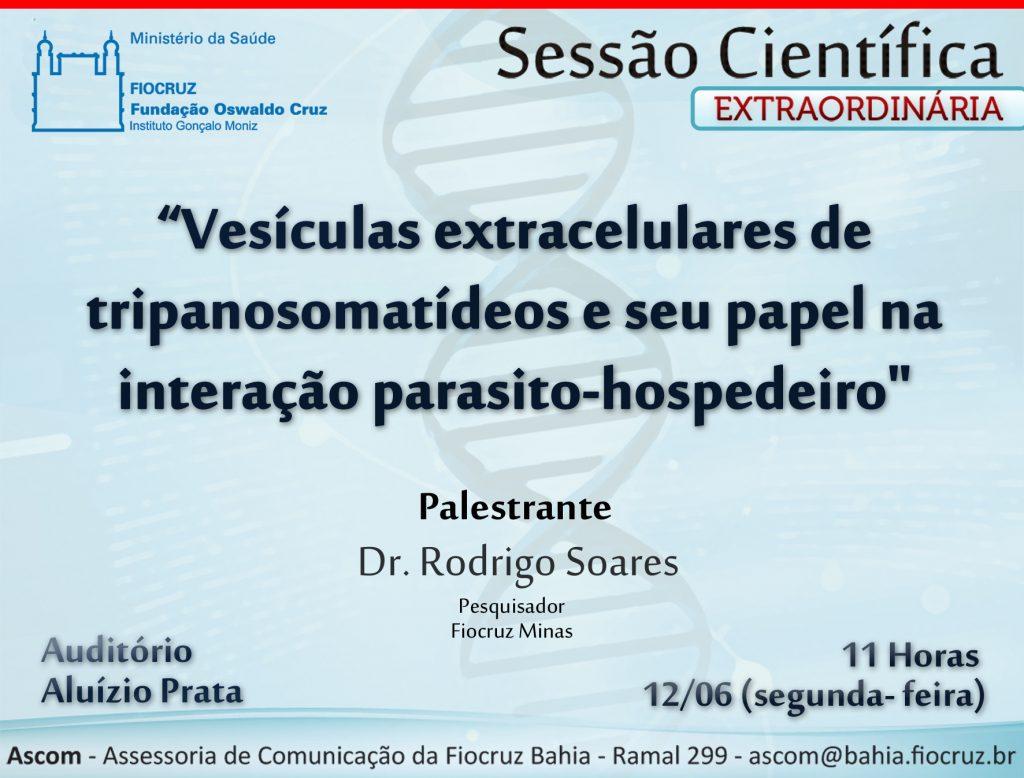11 06 Rodrigo Soares extra