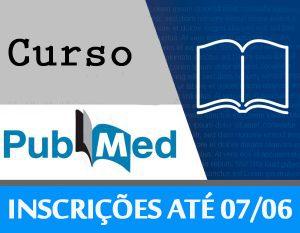 Curso-pubmed-300x233
