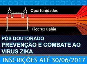 bOLSA-zika-JUNHO