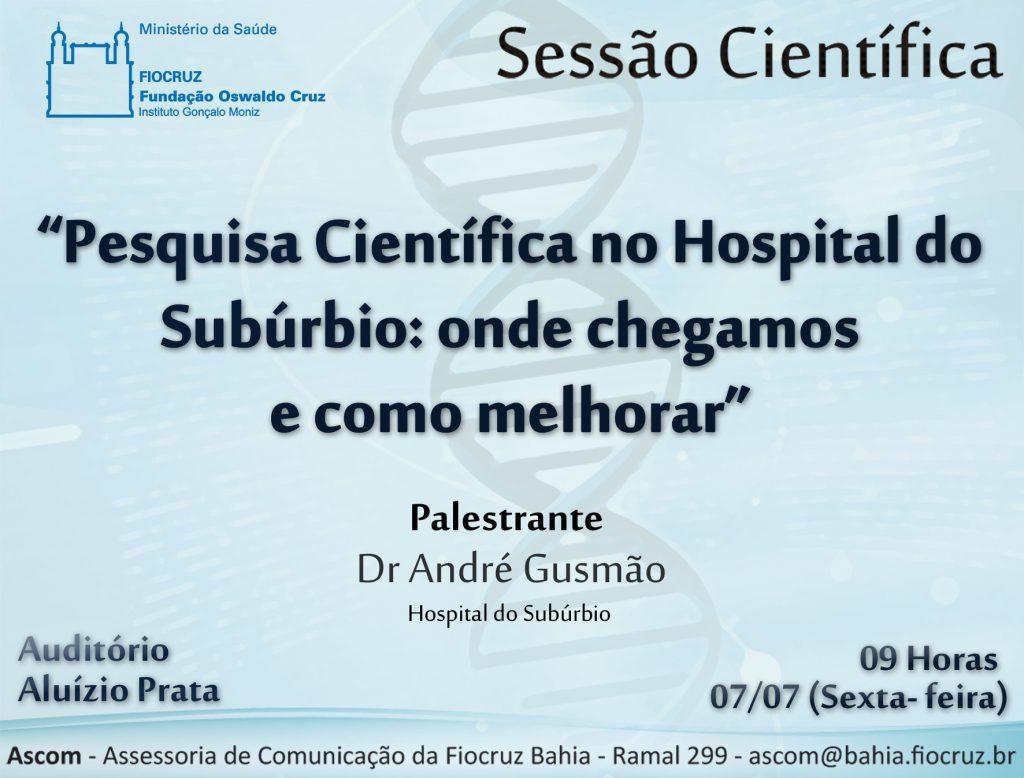 07 07 André Gusmão
