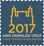 selo_ano_oswaldo_cruz_cor