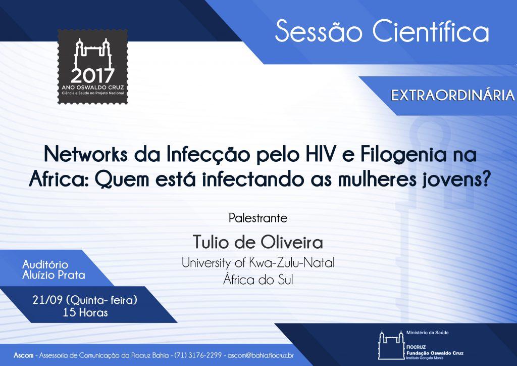 EXTRA tULIO S cientifica (2)
