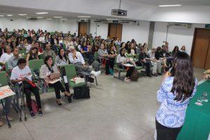 Foto: Gerson Rosario/ Nucom EBMSP